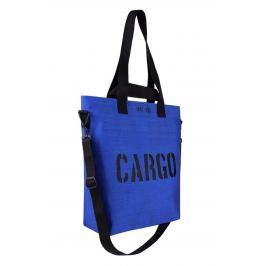 Cargo - Kabelka by Owee 20 L