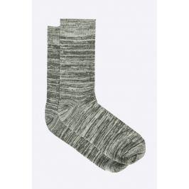 Jack & Jones - Ponožky