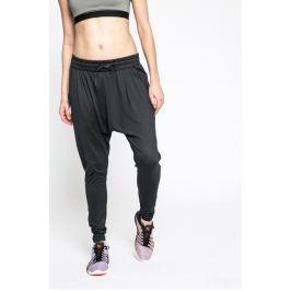 Nike - Kalhoty W NK FLOW LX PANT