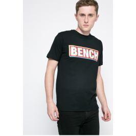 Bench - Tričko