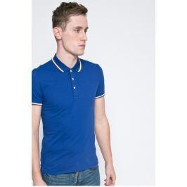 Marciano Guess - Polo tričko