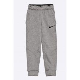 Nike Kids - Dětské kalhoty 122-170 cm