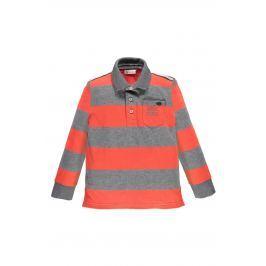 Brums - Dětské polo tričko 104-128 cm