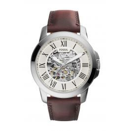 Fossil - Hodinky ME3099
