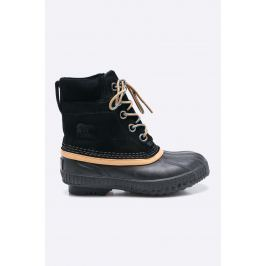 Sorel - Dětské boty Youth Cheyanne II Lace