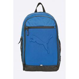 Puma - Batoh Buzz Backpack