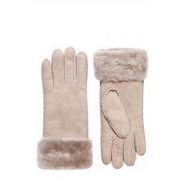 Emu Australia - Rukavice Apollo Bay Gloves