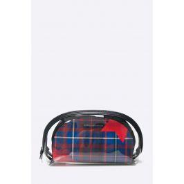 Tommy Hilfiger - Kosmetická taška 3 in 1