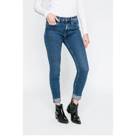 Calvin Klein Jeans - Džíny Bluevill