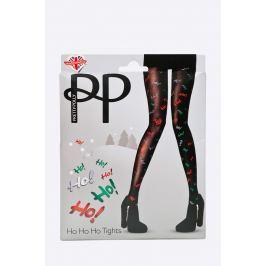 Pretty Polly - Punčochy Hohoho