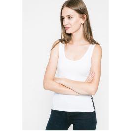 Guess Jeans - Pyžamová košilka