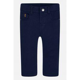 Mayoral - Dětské kalhoty 74-98 cm