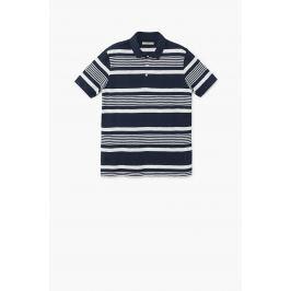 Mango Man - Polo tričko Luca