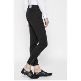 Trussardi Jeans - Džíny 105