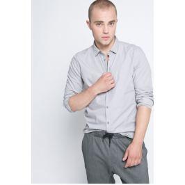 Bench - Košile