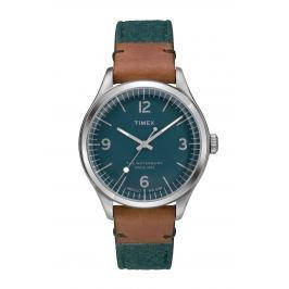 Timex - Hodinky TW2P95700
