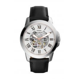 Fossil - Hodinky ME3101