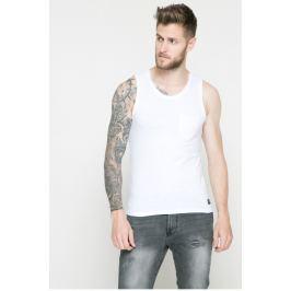 Blend - Tričko bez rukávů