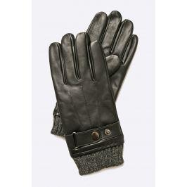Medicine - Kožené rukavice North Storm