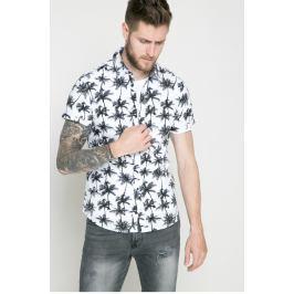Blend - Košile ON, Oblečení, Košile, S krátkým rukávem