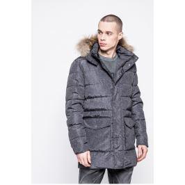Ochnik - Péřová bunda