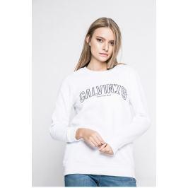 Calvin Klein Jeans - Mikina