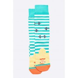 Nanushki - Ponožky Fitness Joe