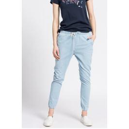 Roxy - Kalhoty