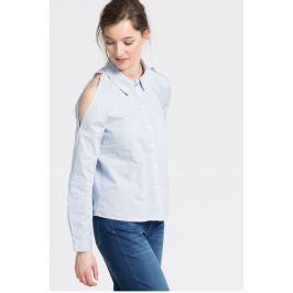 Vero Moda - Košile Gibby