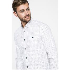 Medicine - Košile Nocturnal ON, Oblečení, Košile, S dlouhým rukávem