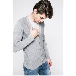 Tom Tailor Denim - Kardigan ON, Oblečení, Svetry, Se zapínáním (kardigany)
