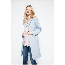 Pepe Jeans - Kabát Karol ONA, Oblečení, Bundy a kabáty, Kabáty