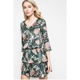 Kiss my dress - Šaty ONA, Oblečení, Šaty a tuniky, Casual  (pro každý den)
