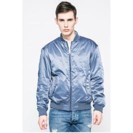 Calvin Klein Jeans - Bunda bomber ON, Oblečení, Bundy a kabáty, Krátké bundy