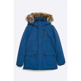 Tommy Hilfiger - Dětská bunda 128-176 cm CHLAPEC, Oblečení, Bundy a kabáty, Krátké bundy