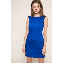 Kiss my dress - Šaty ONA, Oblečení, Šaty a tuniky, Pro slavnostní příležitost