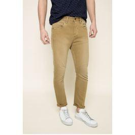 Jack & Jones - Kalhoty ON, Oblečení, Kalhoty, Casual (pro každý den)