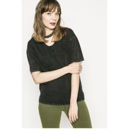 Medicine - Top Basic ONA, Oblečení, Topy a trička, S krátkým rukávem