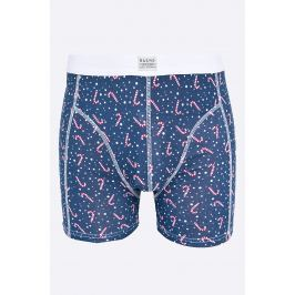 Blend - Spodní prádlo + ponožky (2-pack) ON, Oblečení, Spodní prádlo, Boxerky
