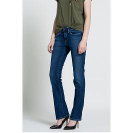 Pepe Jeans - Džíny Piccadilly ONA, Oblečení, Džíny