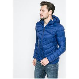 Puma - Péřová bunda ON, Oblečení, Bundy a kabáty, Krátké bundy