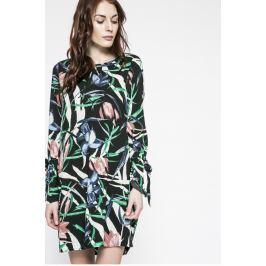 Vero Moda - Šaty ONA, Oblečení, Šaty a tuniky, Casual  (pro každý den)