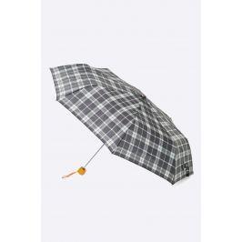 Parfois - Deštník ONA, Doplňky, Deštníky