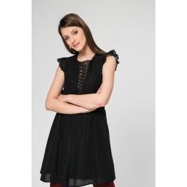 Answear - Šaty Isis ONA, Oblečení, Šaty a tuniky, Casual  (pro každý den)