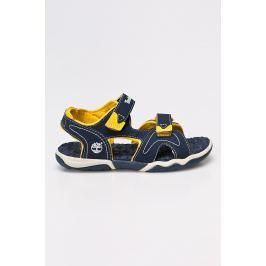 Timberland - Dětské sandály