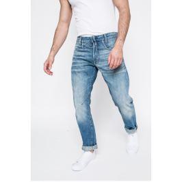 G-Star Raw - Džíny D-staq ON, Oblečení, Džíny