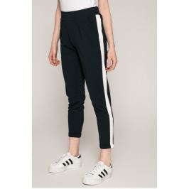 Haily's - Kalhoty Marie ONA, Oblečení, Kalhoty a legíny, Casual (pro každý den)