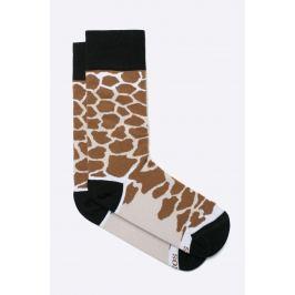 Soxy - Ponožky Spots ON, Oblečení, Ponožky