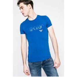 Emporio Armani Underwear - Tričko ON, Oblečení, T-shirt a polo, Trička