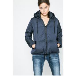 Answear - Bunda Blossom Mood ONA, Oblečení, Bundy a kabáty, Krátké bundy
